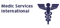 Medic Services International LTD